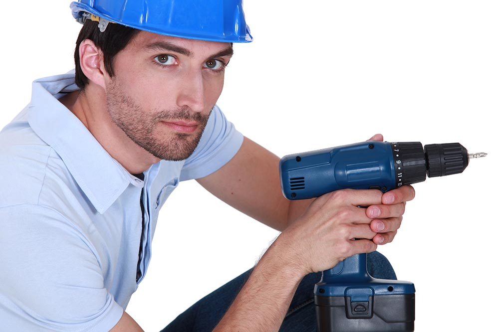 Home Repair Companies in W4